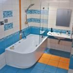 Ванна или душевая кабина: что выбрать?