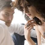 Как избежать нежеланного замужества
