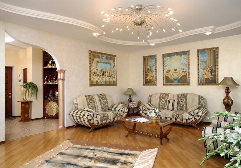 Дом куприяна красноярск обои фото