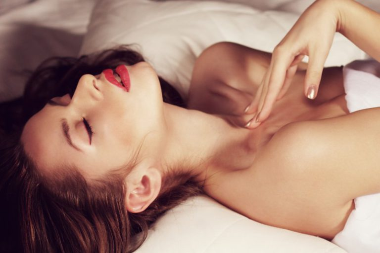 stesnenie-i-zazhatost-v-sekse