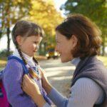 Переходим в новую школу: как подготовить ребенка