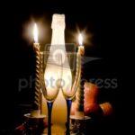 Свечи, 15 применений