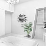 Что лучше, мебель на заказ или готовая?