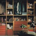 Как обустроить съемную квартиру