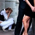 Как избавиться от любовницы мужа
