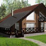 Экологическая безопасность загородного дома