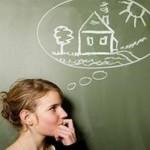 Как выбрать место для загородного дома