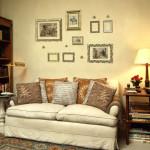 Паспарту как украшение вашего дома