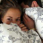 Как девушке раскрепоститься в постели