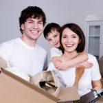 Подарки на новоселье: чему отдать предпочтение