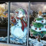 Чем украсить дом на Новый год: пять замечательных идей