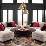Модный интерьер сезона 2020: цвет, декор, мебель
