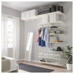 Мебель малых форм: классификация и особенности