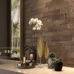 Керамическая плитка: ее виды и особенности